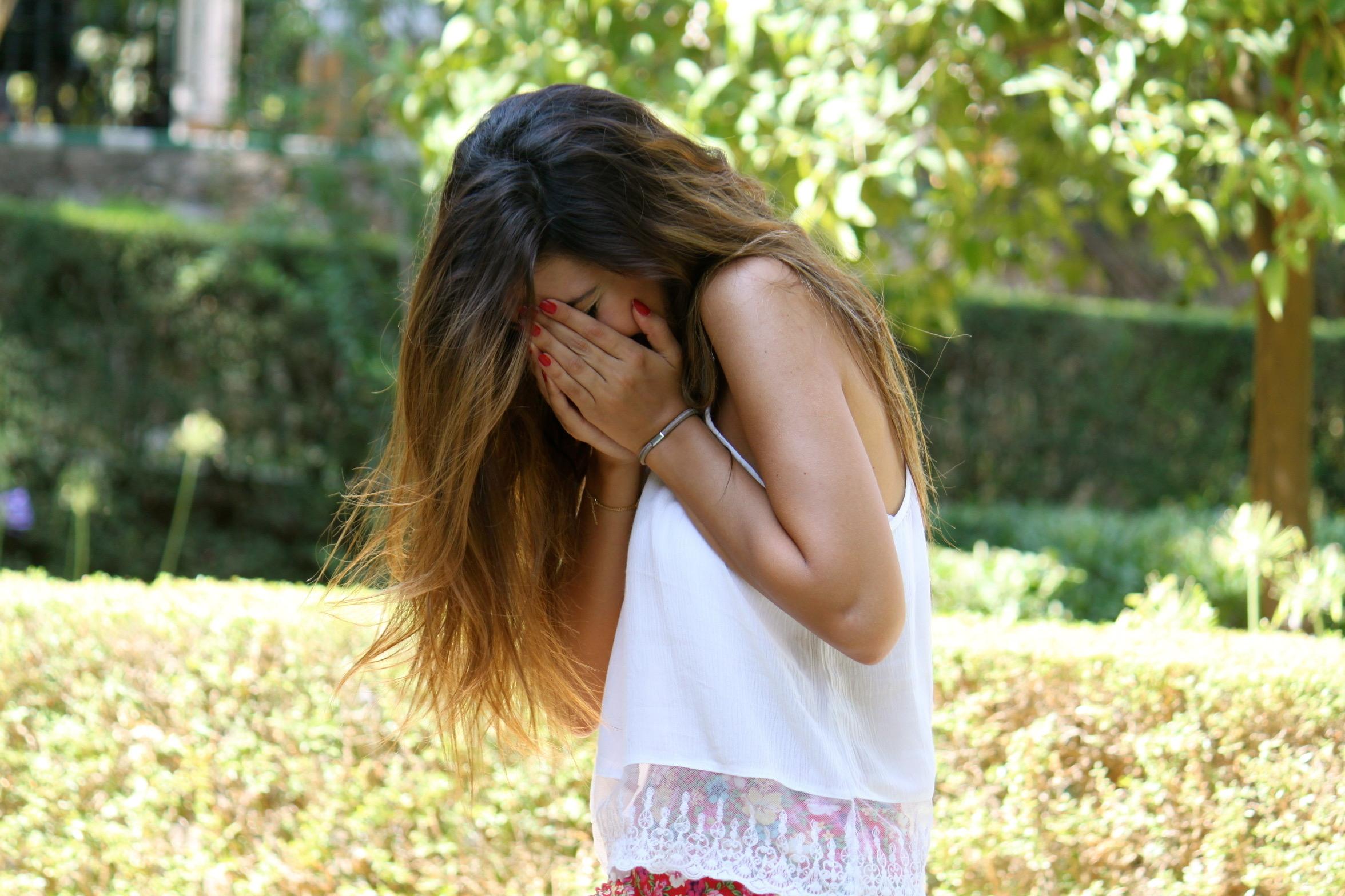 Girl like you jason aldean official video