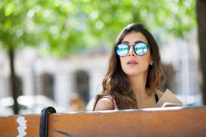 bulles-de-joie-paris-photographer-rasha (31)